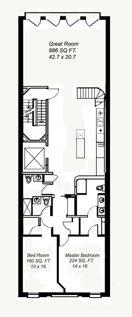 Drawings as well Gothic Mansion Floor Plans likewise 182184747395886351 in addition Entry 34231 in addition How Fast Does Solid Waste Fall In Vertical Drain Pipes. on office floors